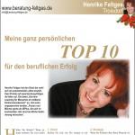 Meine-ganz-persönlichen-TOP-10-für-den-beruflichen-Erfolg