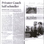 Privater-Coach-half-schneller